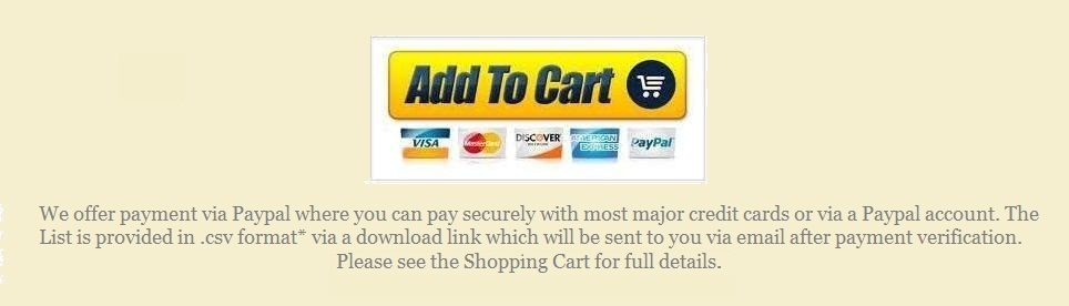 add-cart-LATEST